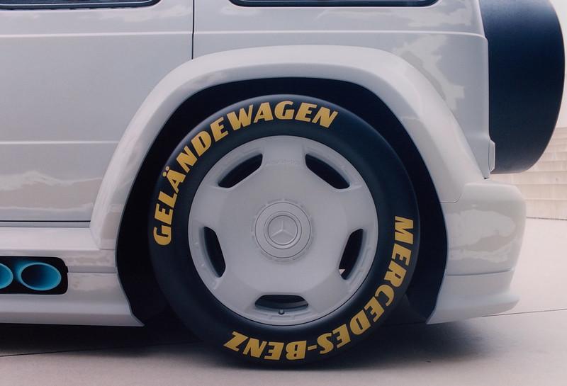 Mercedes-Project-Geländewagen-13