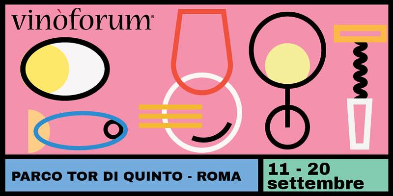 vinoforum2020