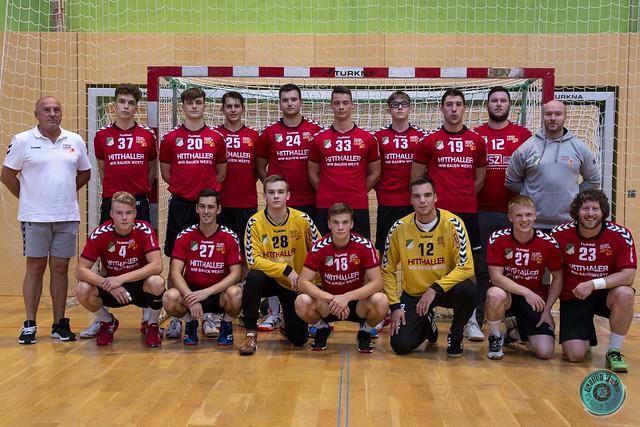 2020-09-06 ML CUP VS Stockerrau