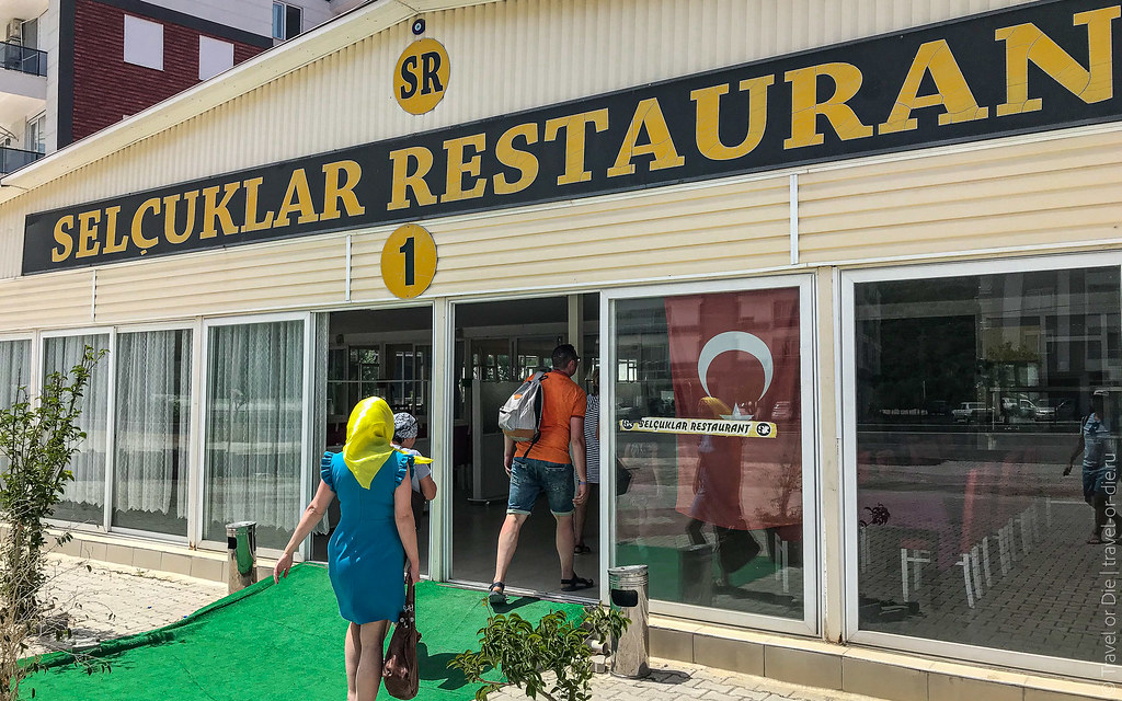 Demre-Myra-Kekova-Tour-Turkey-7658