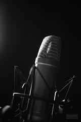 RØDE NT1-A Cardioid Condenser Microphone