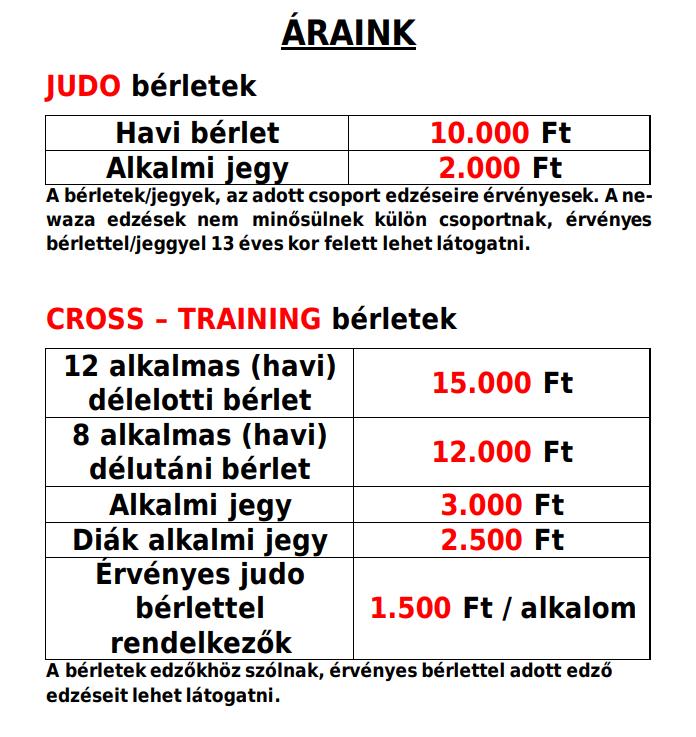 arak_2020