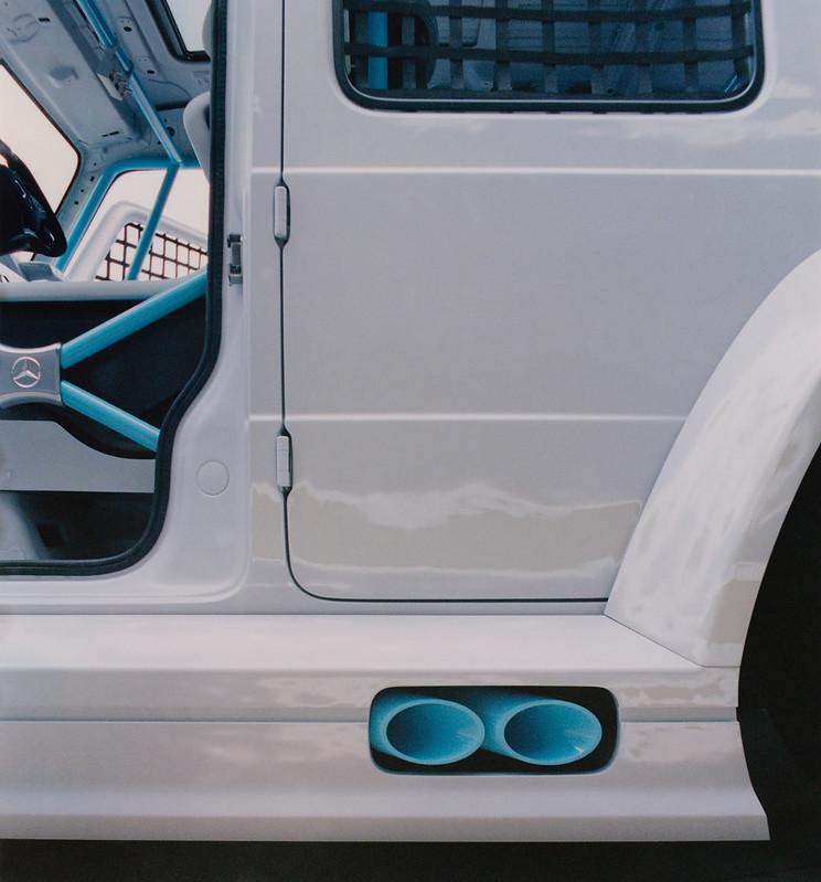Mercedes-Project-Geländewagen-8