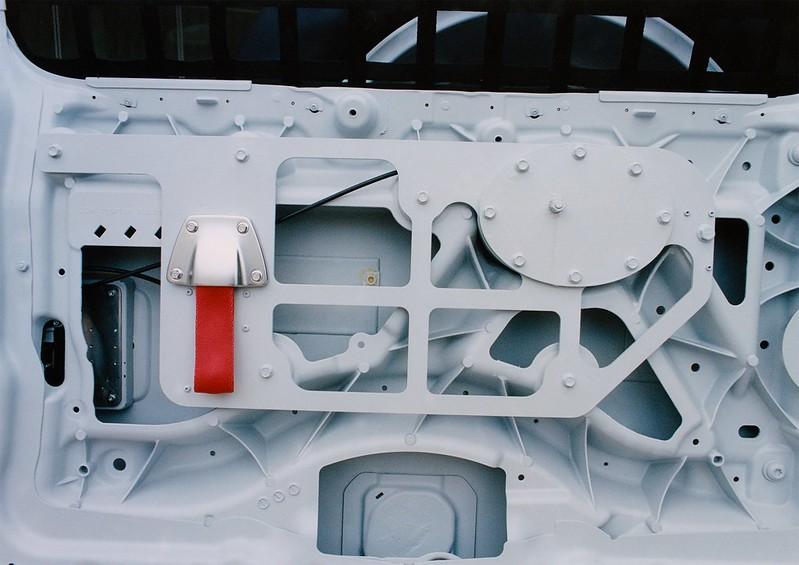 Mercedes-Project-Geländewagen-25