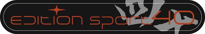 EditionYoto_Logo