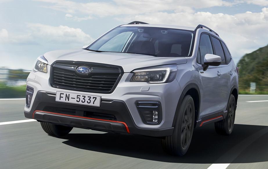 2021-subaru-forester-edition-sport40-germany-2
