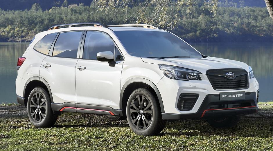 2021-subaru-forester-edition-sport40-germany-1