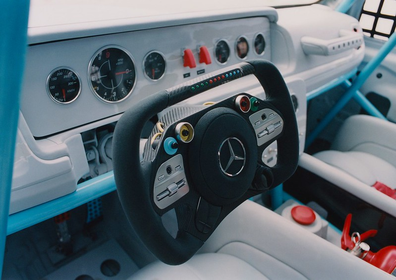 Mercedes-Project-Geländewagen-10
