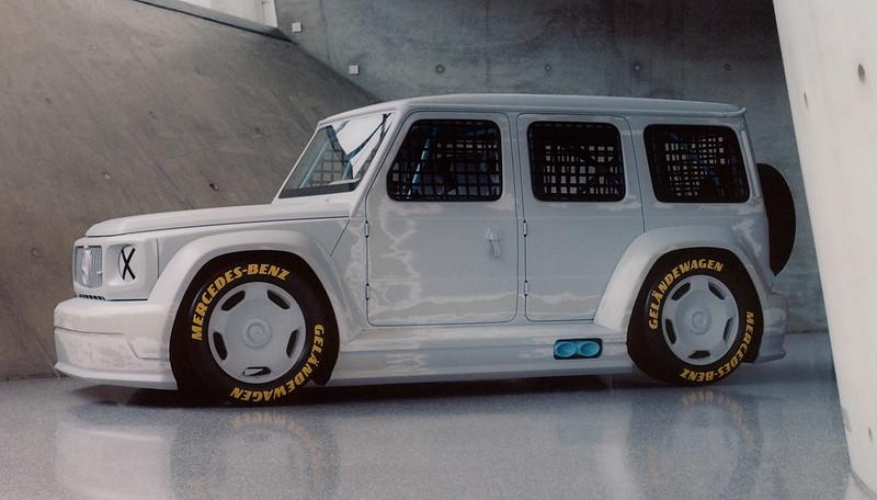 Mercedes-Project-Geländewagen-24