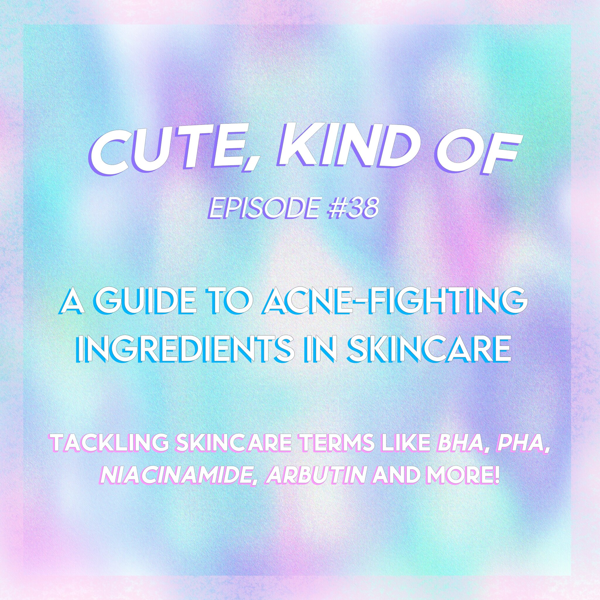 acne-ingredients_090820