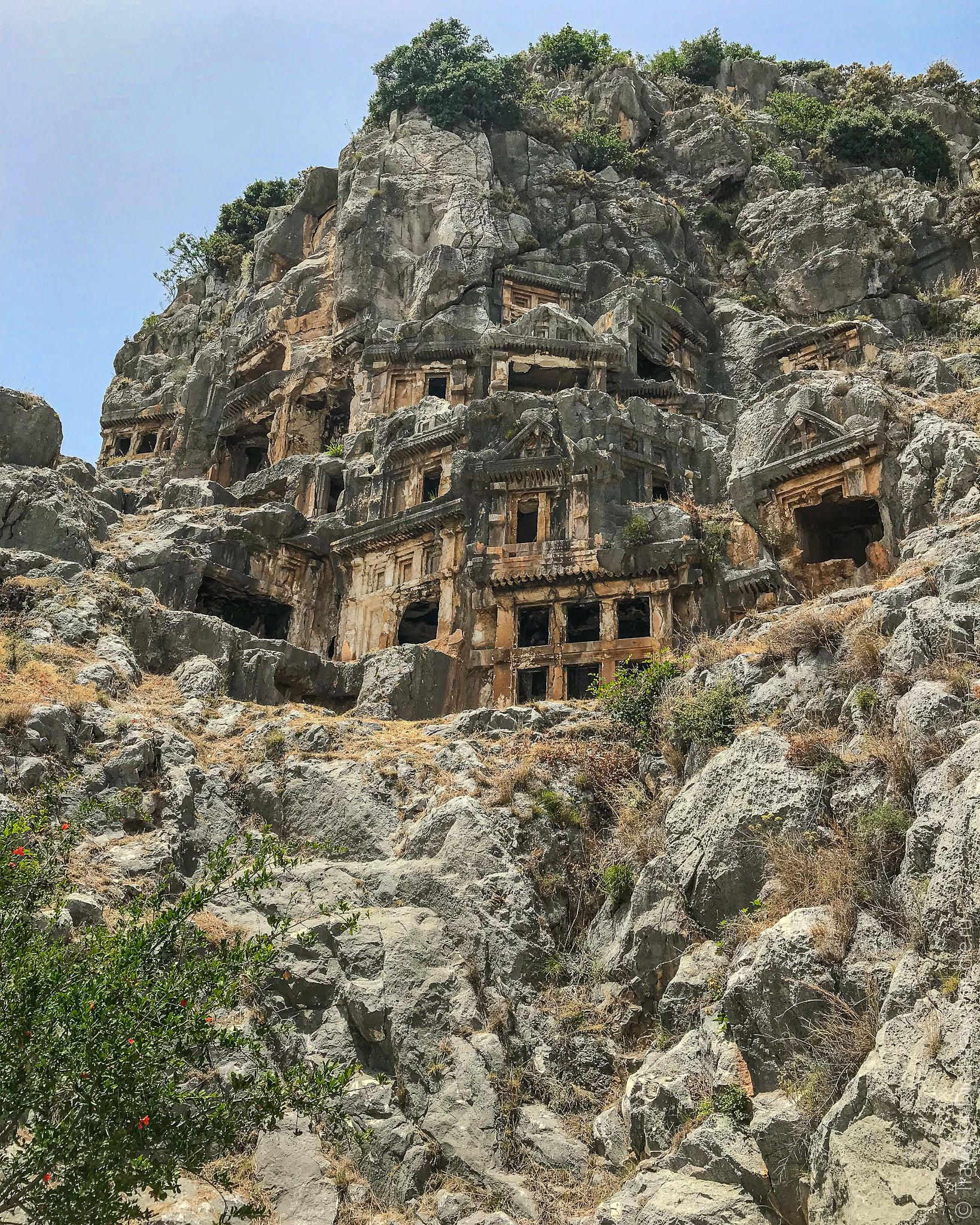 Demre-Myra-Kekova-Tour-Turkey-7642