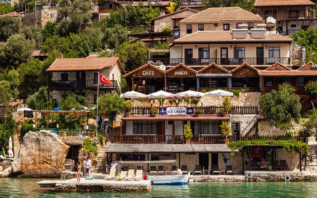 Demre-Myra-Kekova-Tour-Turkey-5642
