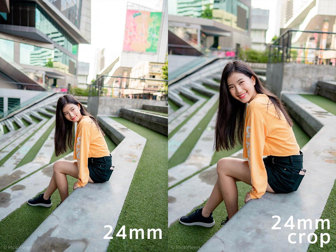 Sony-a7r4-skin-tone-07