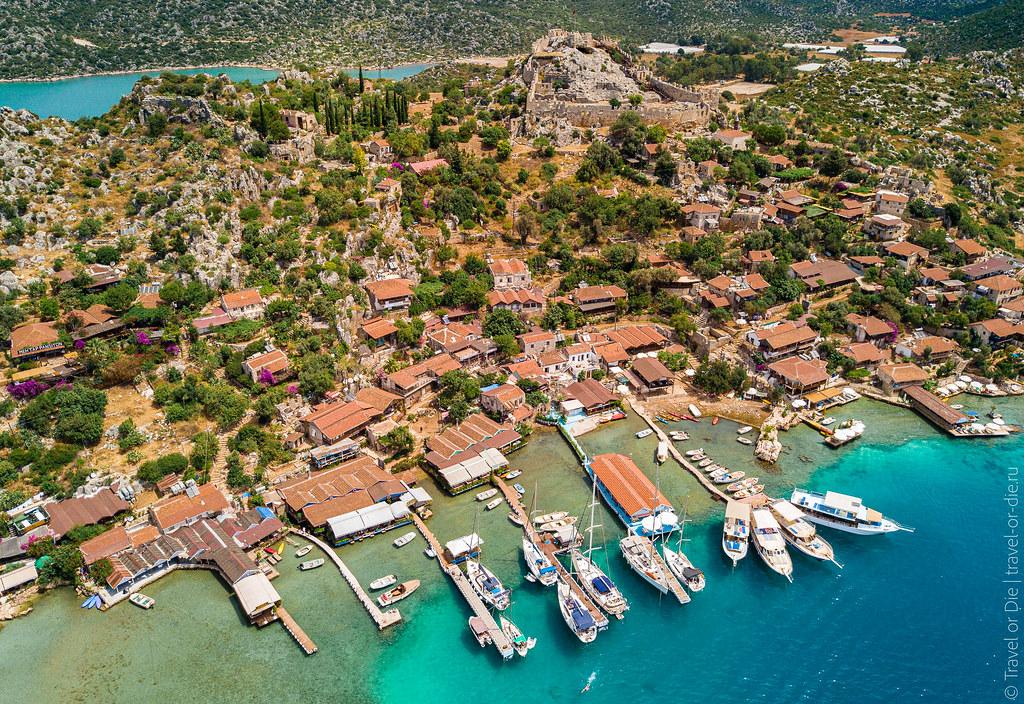 Demre-Myra-Kekova-Tour-Turkey-mavic-0179