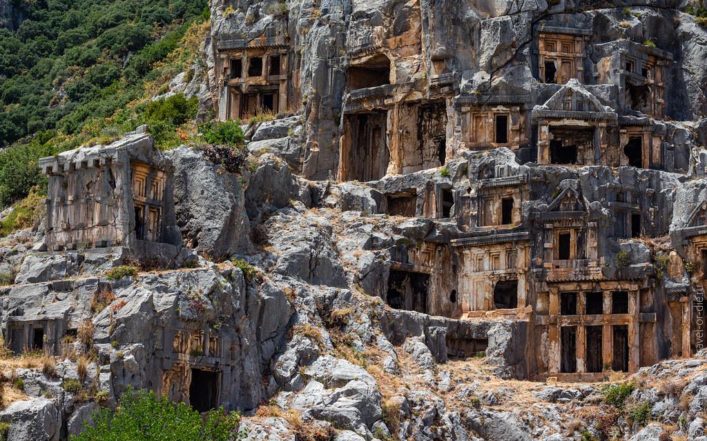 Demre-Myra-Kekova-Tour-Turkey-5740