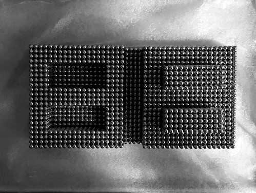F77545AB-3695-4F2B-BE29-47CBEF0C3A65