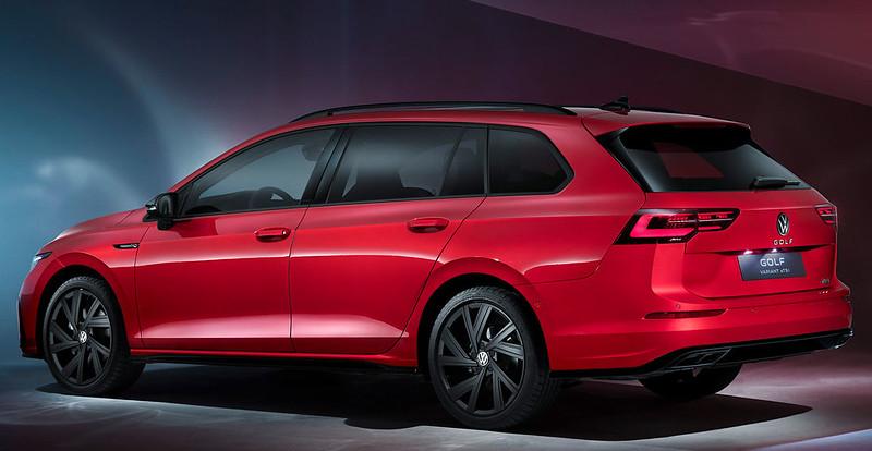 VW-Golf-Estate-And-Golf-Alltrack-47