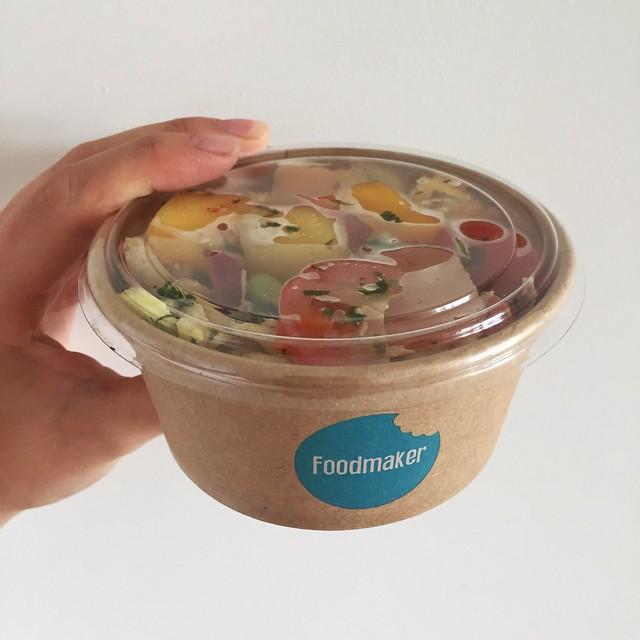 Foodmaker2