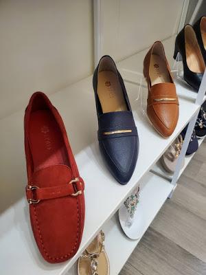 大尺碼婚鞋推薦