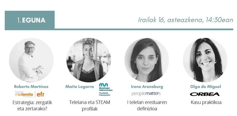 Telelana-webinar- 1