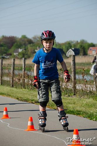 Tjitse Slange - www.tkslange.nl