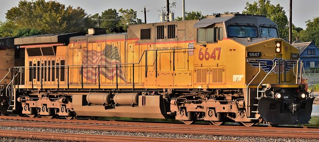 UP-6647