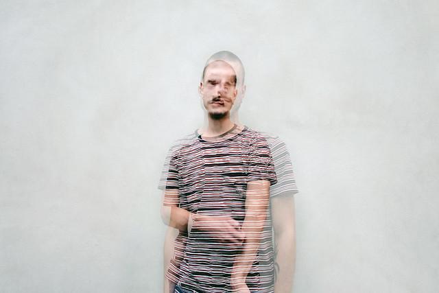 2x portrait