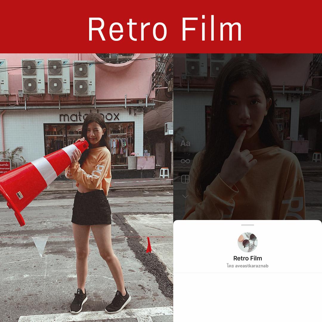 instagram-filter-film-01
