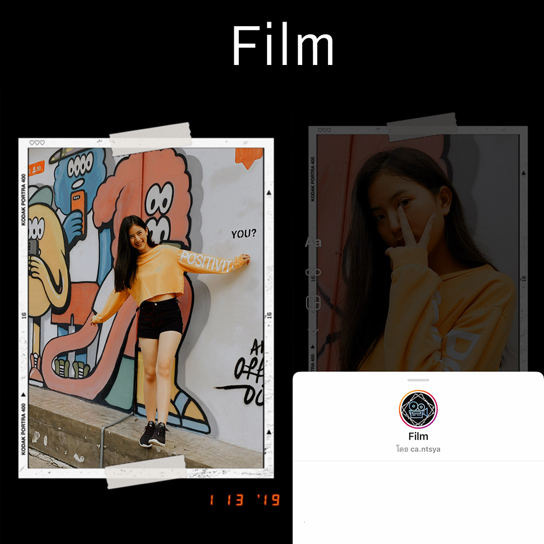 instagram-filter-film-05