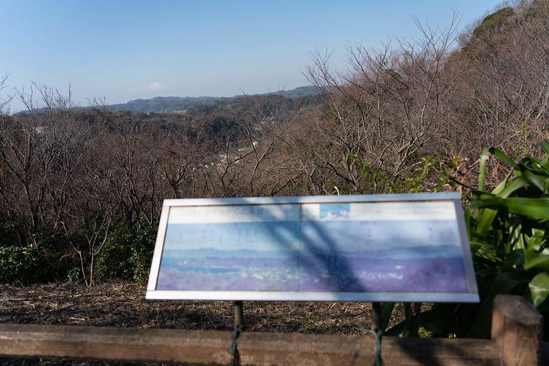 20200113_kinuhariyama_0133.jpg