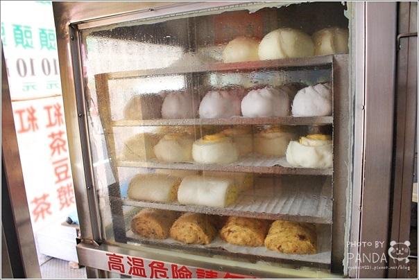 忠孝包子饅頭 (12)