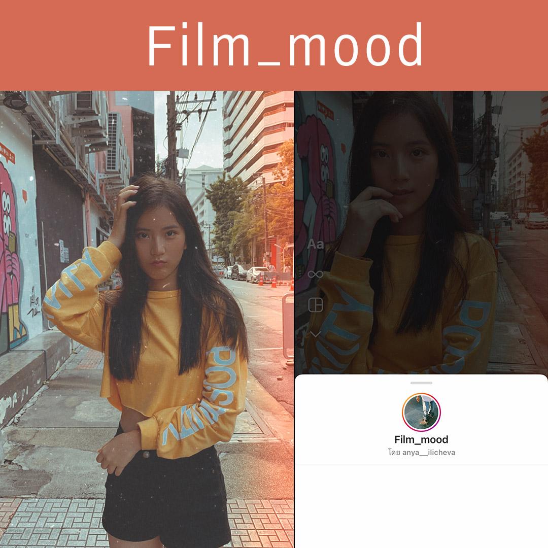 instagram-filter-film-06