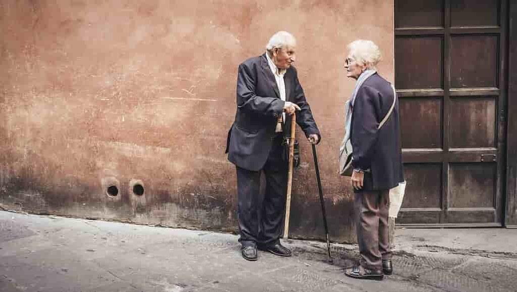 ralentir-la-perte-musculaire-liée-au-vieillissement