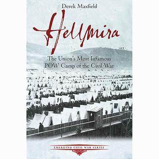 Wed, 01/15/2020 - 13:10 - An image of the cover of Hellmira