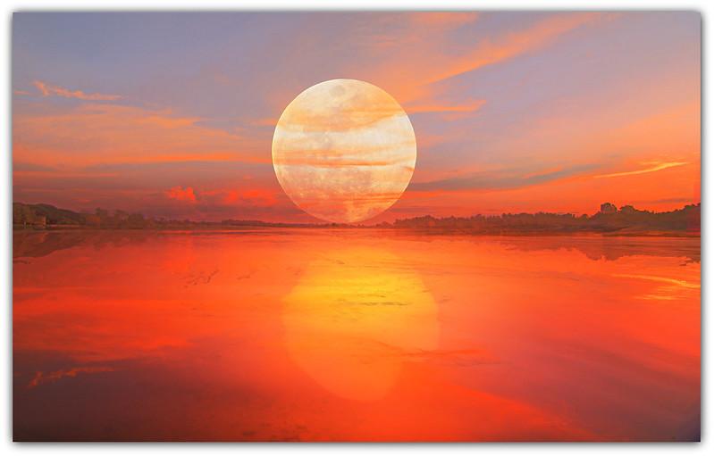 DSC_8413-hdr_moon_sun