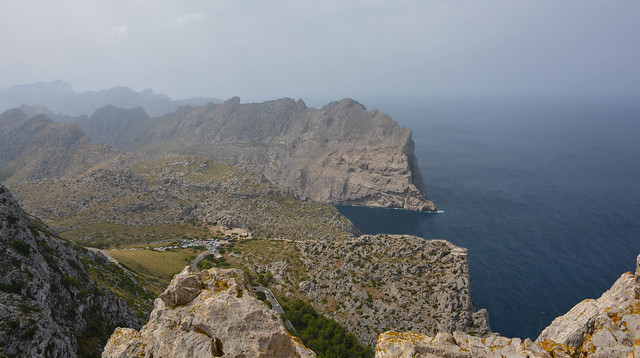 Mallorca Views