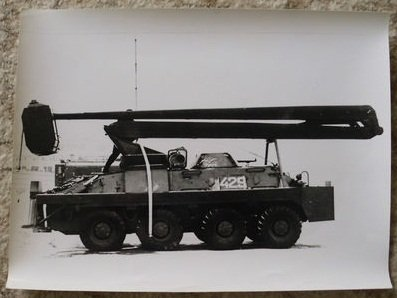 Btr60-observation-post-gdr-1970-spz-1
