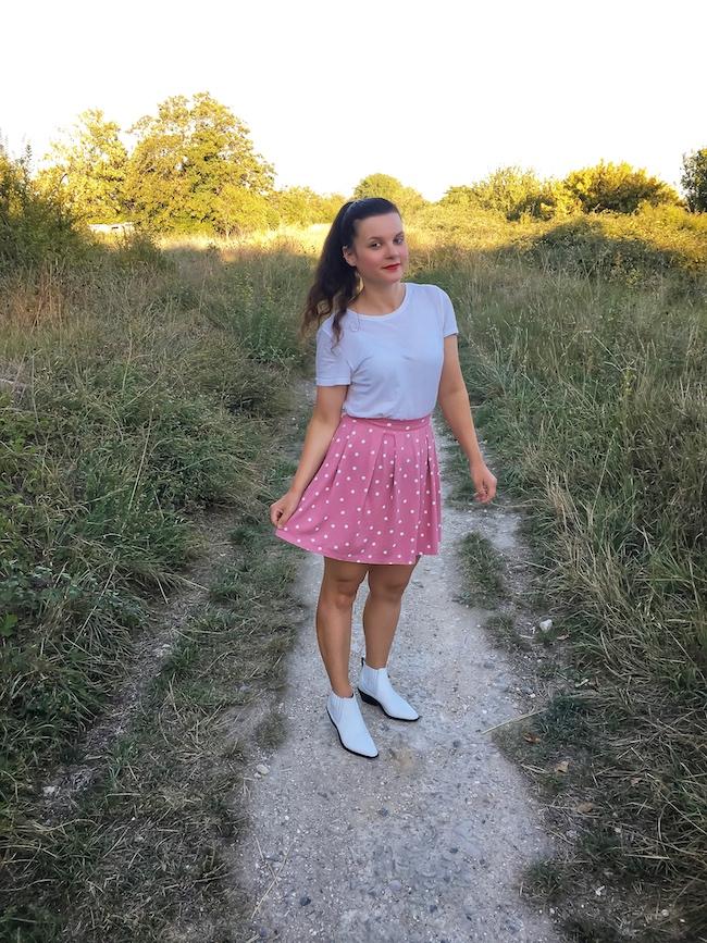 comment-porter-bottines-blanches-conseils-modes-blog-la-rochelle-2