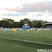 Sutton v Eastbourne Borough - 08/09/20
