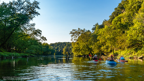 caneyforkriver kayak nature sonya6500 sonyimages outdoors tn usa