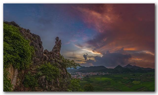 Nàng Tô Thị Lạng Sơn