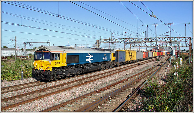 66789, Rugby