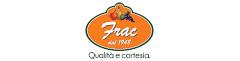 FRAC SRL