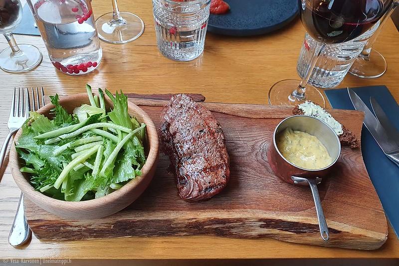 20200912-Unelmatrippi-MeatMarket-Steak-Cocktail-Tartto-192334