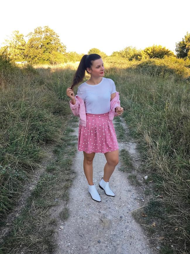 comment-porter-bottines-blanches-conseils-modes-blog-la-rochelle-1