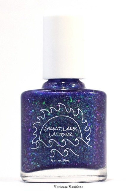Great Lakes Lacquer Toronto #15