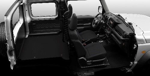 2021-suzuki-jimny-light-commercial-vehicle-3
