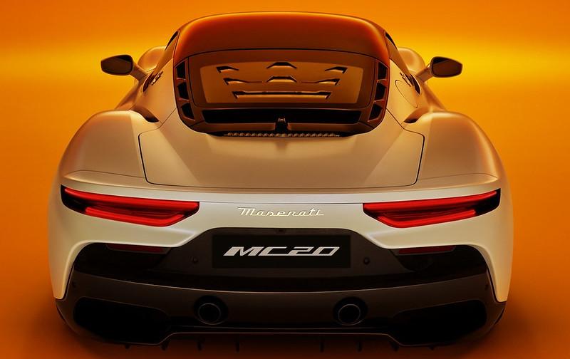 2021-Maserati-MC20-5