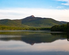 Mount Chocorua-7540
