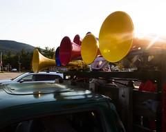Train Horns-7556